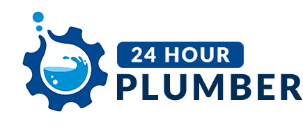 24 Hour Plumber Townsville